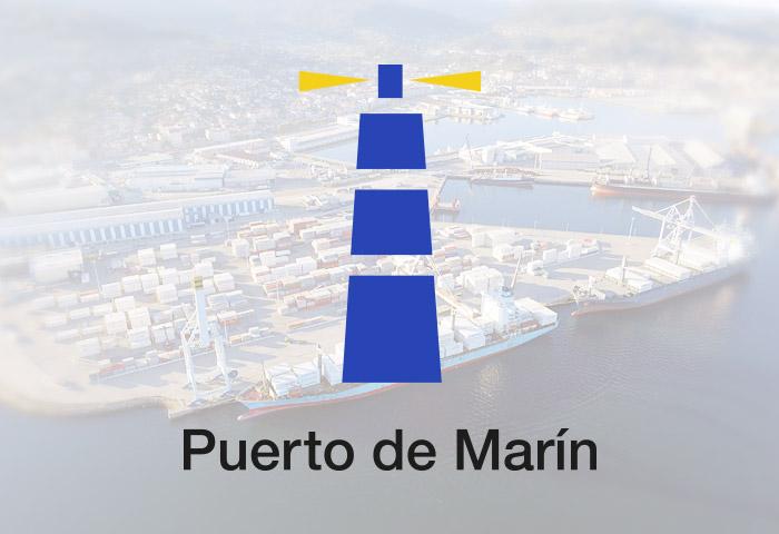 O Consello de Administración aproba o Plan de Empresa 2022 para a Autoridade Portuaria